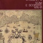 Archeologia in Liguria II. Scavi e scoperte 1976-81