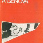 Archeologia a Genova