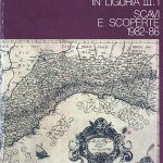 Archeologia in Liguria III.1