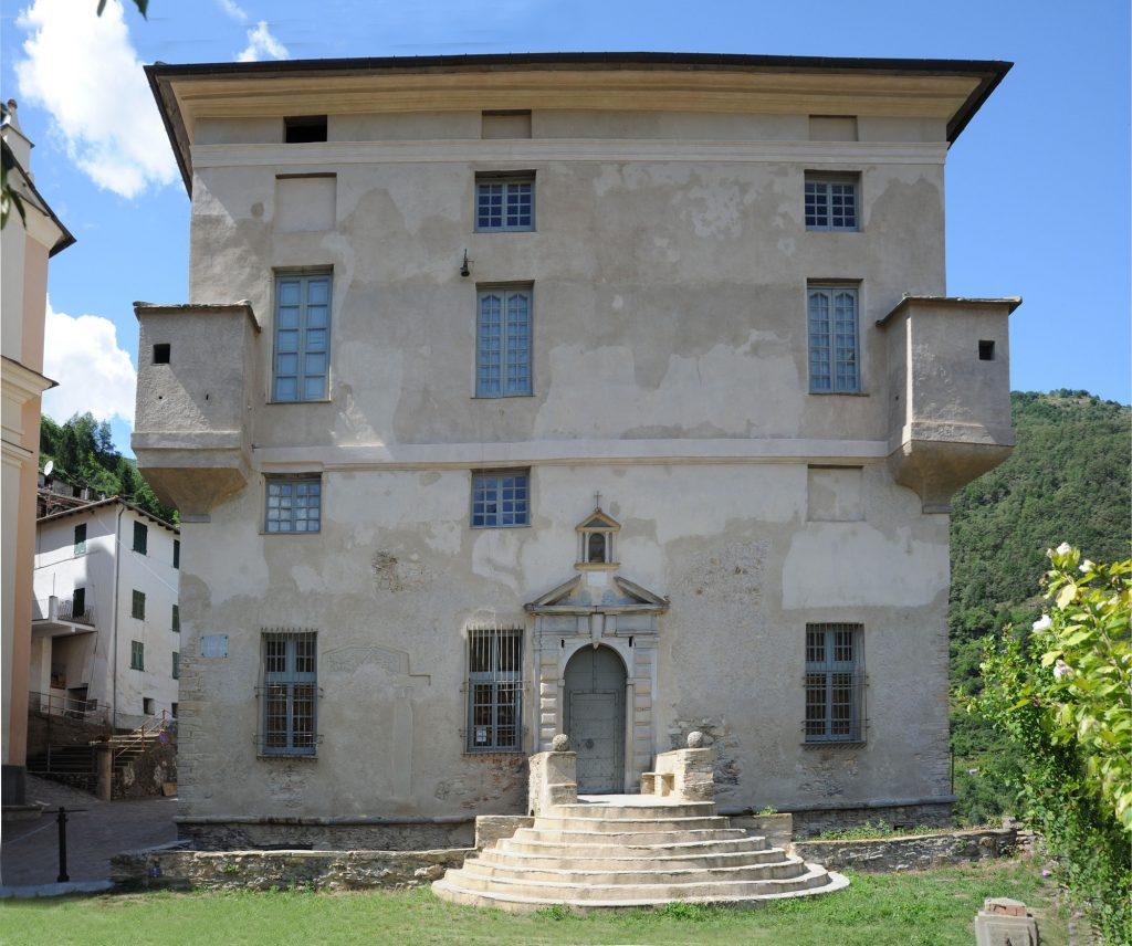 Architetti Savona Elenco premio cervara 2018 architettura e paesaggio in liguria